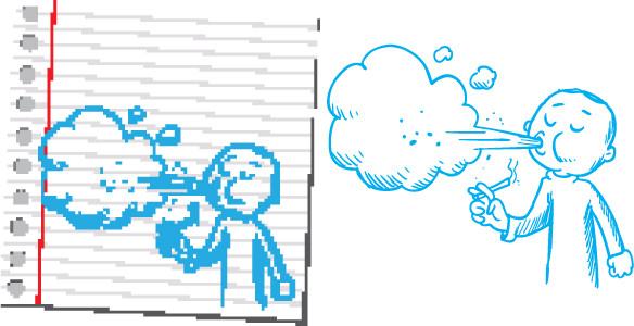 Sketch Convert by illustrator